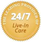 24-hour-home-care