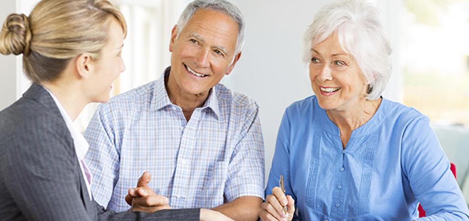 Most Visited Senior Dating Online Website In Dallas